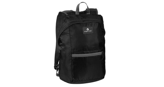 Eagle Creek Packable dagrugzak zwart